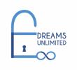 Dreams Unlimited Logo
